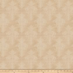 Trend 03239 Faux Silk Beige Fabric
