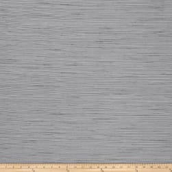 Trend 03240 Faux Silk Slate Fabric