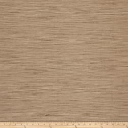 Trend 03240 Faux Silk Taupe Fabric