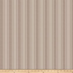 Trend 03241 Faux Silk Moonstone Fabric