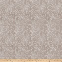 Trend 03242 Faux Silk Moonstone