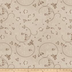 Trend 03246 Oatmeal Fabric