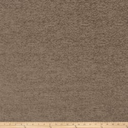 Trend 03251 Chenille Taupe Fabric