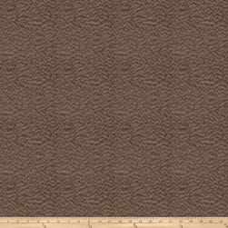 Trend 03252 Chenille Taupe Fabric