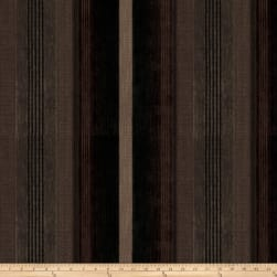 Trend 03254 Chenille Nut