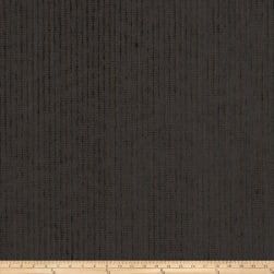 Trend 03255 Chenille Charcoal Fabric