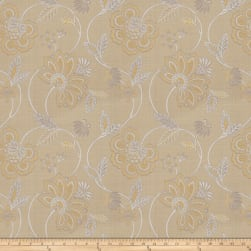Trend 03261 Gold