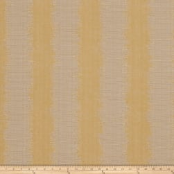 Trend 03262 Gold Fabric