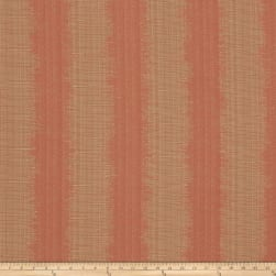 Trend 03262 Canyon Fabric