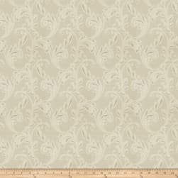 Trend 03263 Jacquard Marble Fabric