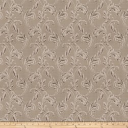 Trend 03263 Jacquard Earth Fabric
