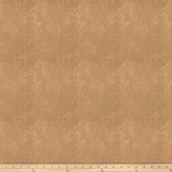 Trend 03263 Jacquard Nugget Fabric