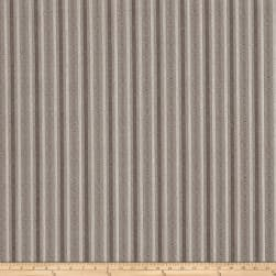 Trend 03264 Earth Fabric