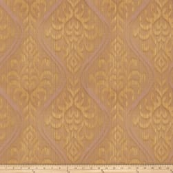 Trend 03265 Jacquard Nugget Fabric