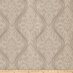 Trend 03265 Jacquard Steel Fabric