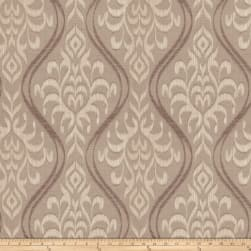 Trend 03265 Jacquard Earth Fabric