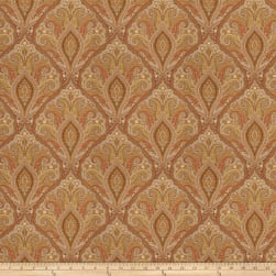 Trend 03268 Autumn Fabric
