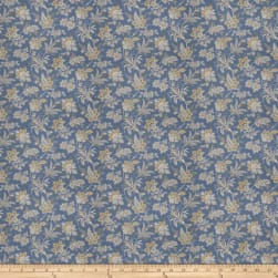 Trend 03269 Chambray Fabric