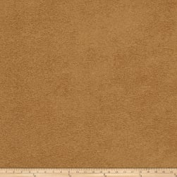 Trend 03270 Ginger Fabric