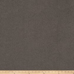 Trend 03270 Charcoal Fabric