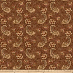 Trend 03272 Driftwood Fabric