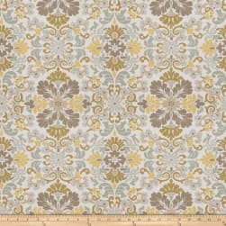 Trend 03273 Opal Fabric