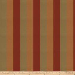 Trend 03281 Copper River Fabric