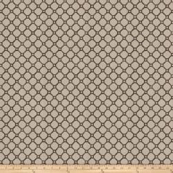 Trend 03288 Charcoal Fabric