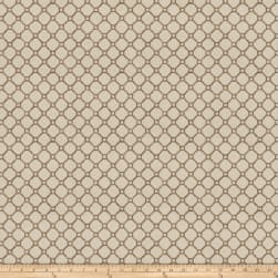 Trend 03288 Taupe Fabric