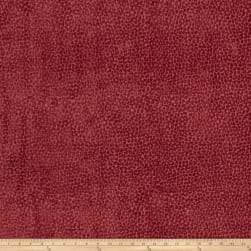 Trend 03289 Chenille Berry Fabric