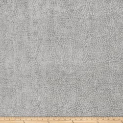 Trend 03289 Chenille Opal Fabric