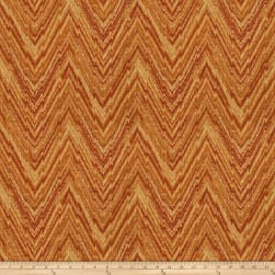 Trend 03301 Spice