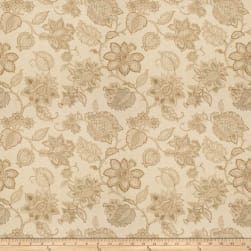 Trend 03304 Spa Fabric