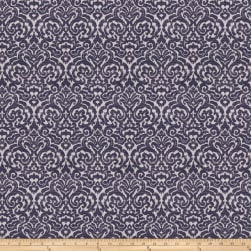 Trend 03308 Faux Silk Denim Fabric