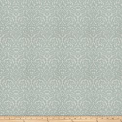 Trend 03308 Faux Silk Spa Fabric