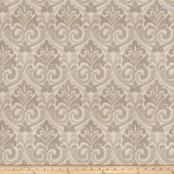 Trend 03311 Faux Silk Natural Fabric
