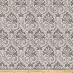 Trend 03311 Faux Silk Charcoal
