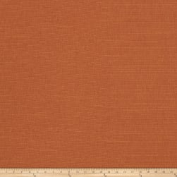 Trend 03312 Ottoman Orange Fabric