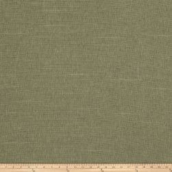 Trend 03312 Ottoman Glade Fabric