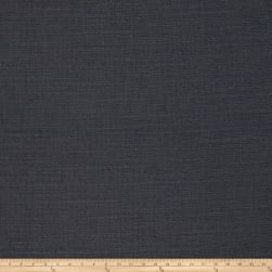 Trend 03313 Basketweave Navy Fabric