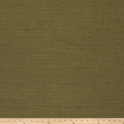Trend 03313 Basketweave Avocado Fabric