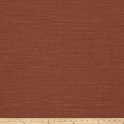 Trend 03313 Basketweave Spice Fabric