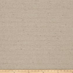Trend 03313 Basketweave Quarry Fabric