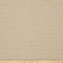 Trend 03313 Basketweave Fog Fabric