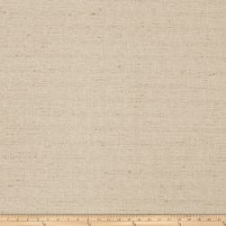 Trend 03313 Basketweave Natural Fabric