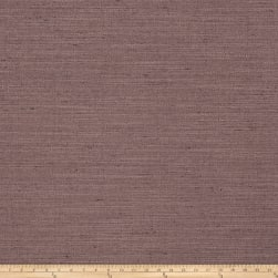 Trend 03313 Basketweave Lilac Fabric