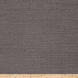 Trend 03313 Basketweave Slate Fabric