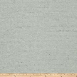 Trend 03313 Basketweave Glacier Fabric