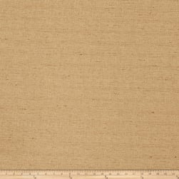Trend 03313 Basketweave Sand Fabric