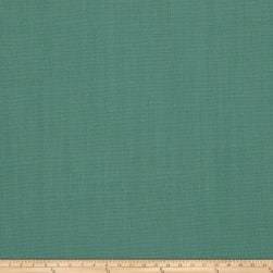 Trend 03313 Basketweave Turquoise Fabric